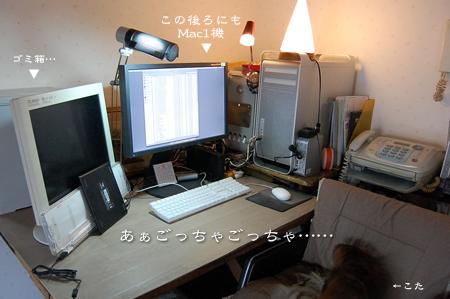 200810291.jpg