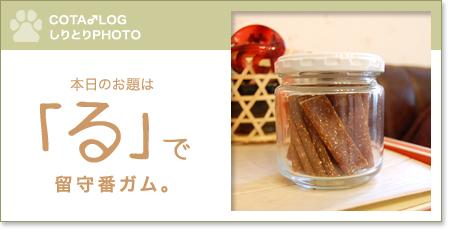 shiritori20090306.jpg