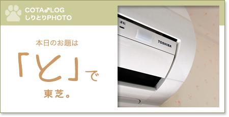shiritori20090403.jpg