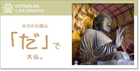 shiritori20090502.jpg