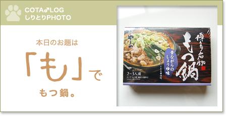shiritori20090608.jpg