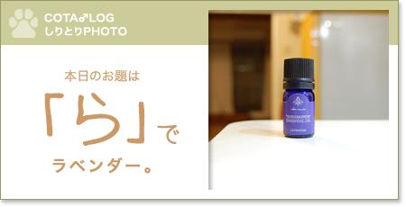 shiritori20090817.jpg