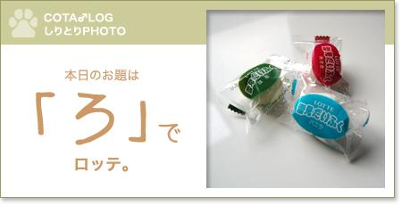shiritori20091221.jpg