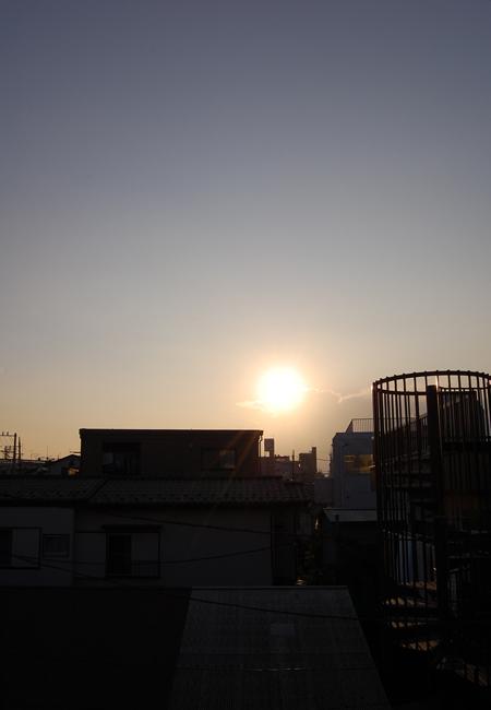 201008314.jpg