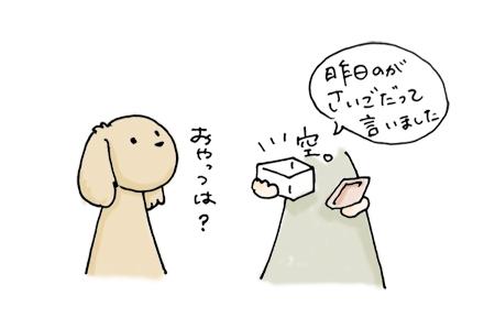 201105295e.jpg