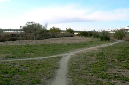 2011122705.jpg