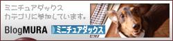 にほんブログ村=