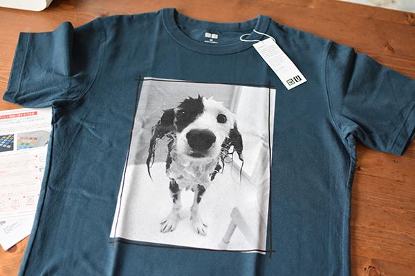 UTme! 凪シャンTシャツ